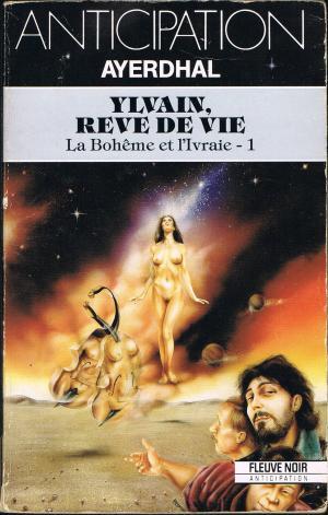 anarboheme.free.fr/photo/livres/AYERDHAL-Boheme1-couv300pt.jpg