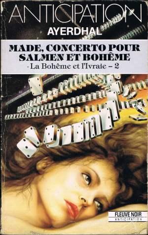 anarboheme.free.fr/photo/livres/AYERDHAL-boheme2couv300pts.jpg