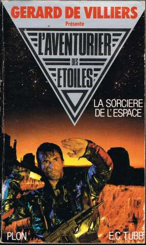 anarboheme.free.fr/photo/livres/AdE4_sorciere-300pt.jpg