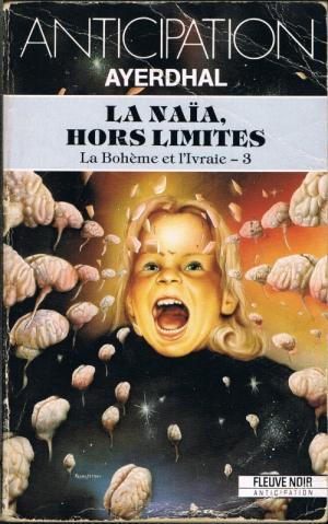 anarboheme.free.fr/photo/livres/Ayerdhal-boheme3-couv300.jpg