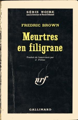 anarboheme.free.fr/photo/livres/Brown-meurtre-couv300pts.jpg