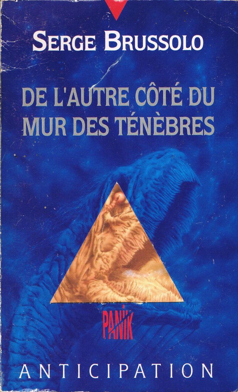 anarboheme.free.fr/photo/livres/COUV-Brussolo-FNA1926-tenebres.jpg