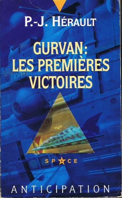 anarboheme.free.fr/photo/livres/Herault-Gurvan_les_premieres_victoires-ABP-couv4emedecouv1.jpg