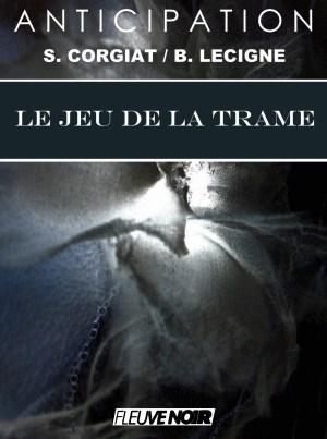 anarboheme.free.fr/photo/livres/Le%20Jeu%20de%20la%20trame-ABP300p.jpg